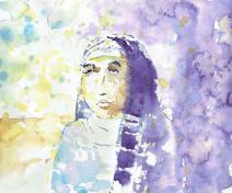 St-Teresa-D'Avila